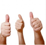 Rakes Cottage – delightful accommoadtion