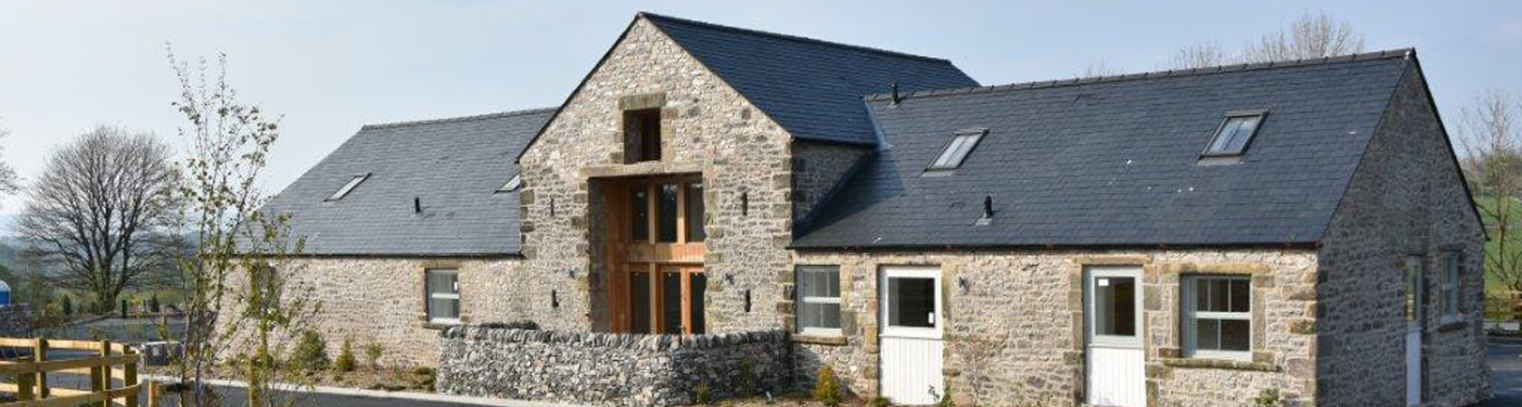 farditch farm holiday cottages