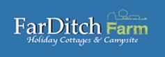 far ditch farm logo