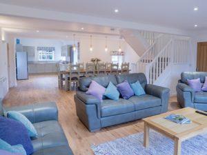 redhurst lounge