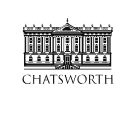 Chatsworth House school holiday events and activities