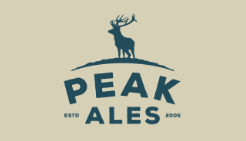 Peak Ales Places to eat in the Peak District