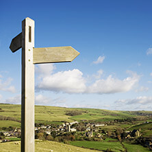 Places to stay near Limestone Way