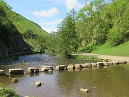 Best scenic walks in the Peak District